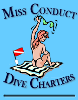 Missconduct Charters